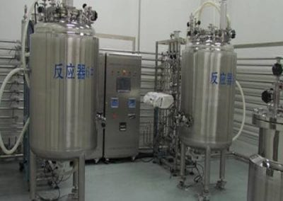 COVID-19 rapid testing kits factory manufacturer